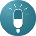 Download Medication Reminder & Pill Tracker 3.45.0 APK