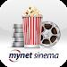 Download Mynet Sinema - Sinemalar 1.8 APK