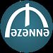 Download Məzənnə - Azərbaycan bankları 2.0.6 APK