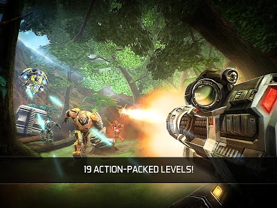 Download N.O.V.A. Legacy 5.6.0h APK