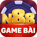 Download N88 Game Danh Bai Doi Thuong 2.0.9 APK