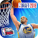 Download NBA General Manager 2018 - Basketball Coach Game 4.45.020 APK