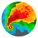 Download NOAA Weather Radar Live & Alerts 1.20 APK