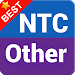 Download Recharge Card Scanner for NTC and Ncell Users 3.3.1 APK