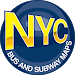 Download NYC Bus & Subway Maps 2.1.1 APK