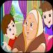 Download Nani Teri Morni-Offline Video 5.0 APK