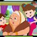 Download Nani Teri Morni-Offline Video 4.2 APK