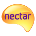 Download Nectar - Offers and Rewards 7.4 APK