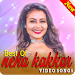 Download Neha Kakkar Songs 1.0.7 APK