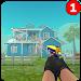 Download Neighbor Home Smasher 1.1.4 APK