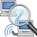 Download Network Scanner 1.9.8 APK