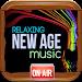 Download New Age Music Radio 1.02 APK