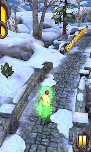 Download New Guide Temple Run 2 1.0 APK