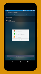 Download New Guide UC Browser 2017 1.2.0 APK