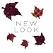 Download New Look Fashion Online 3.12.0 APK