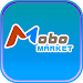 Download New Mobo Market Store Tips 1.0 APK