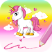 Download New Paint By Number - Coloring Books 1.0.0 APK