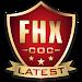 Download New Server FHX COC TH11 1.0 APK
