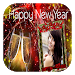 Download New Year Photo Frames 2017 1.0 APK