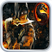 Download NewGuide MORTAL KOMBAT X 1 APK