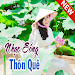 Download Nhac Song Thon Que 1.2.3 APK
