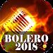 Download Nhac vang - nhac bolero, nhac tru tinh hay nhất 1.7 APK