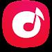 Download NhacSo 320 - Nghe tải nhạc 2.4.25 APK