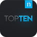 Download Nielsen TOPTEN 3.0.0 APK
