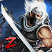 Download Ninja Fighter Z 1.1.6 APK