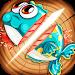 Download Ninja Fishing 6.6.68 APK