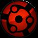 Download Ninja Time 1.0 APK