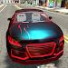 Download Nitrous Speed Racing 1.0.1 APK