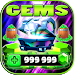 Download No Root Gems For Clash Royale prank 1.0 APK