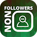 Download Non Followers For IG Unfollow 1.16 APK