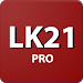 Download Nonton LK21 PRO HD 2.0.0 APK