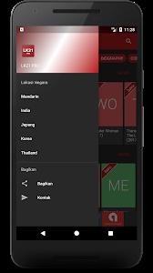 Download Nonton LK21 PRO HD 2.0.0 APK
