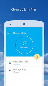 Download Norton Clean, Junk Removal 1.4.1.61 APK