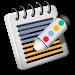 Download Notepad 1.7.3 APK