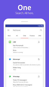 Download Notisave - status and notifications saver 3.3.1g APK