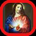 Download Novena to the Heart of Jesus 1.0.0 APK