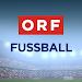 Download ORF Fußball 1.3.1 APK