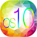 Download OS 10 Launcher for Iphone 7 2.3.3 APK