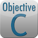 Download Objective-C Reference 1.0 APK
