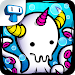 Download Octopus Evolution - ? Squid, Cthulhu & Tentacles 1.2.2 APK