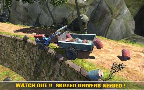 Download Off-Road 4x4 Hill Driver 3.0 APK