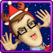 Download Office Jerk: Holiday Edition 1.8.19 APK