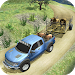 Download Offroad Animal Transporter 4x4 1.0.4 APK
