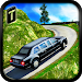Download Offroad Hill Limo Driving 3D 1.4 APK