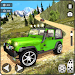 Download Offroad Jeep Driving Sim 2017 1.1 APK