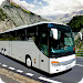 Download Coach Bus Simulator Off Road Bus Mountain Drive 1.0.6 APK